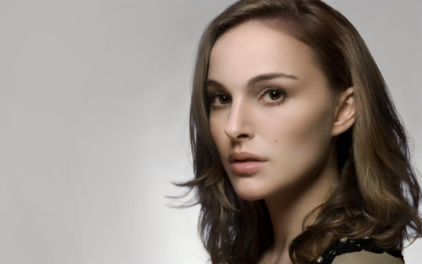 celebrity-natalie-portman-hd-wallpaper20