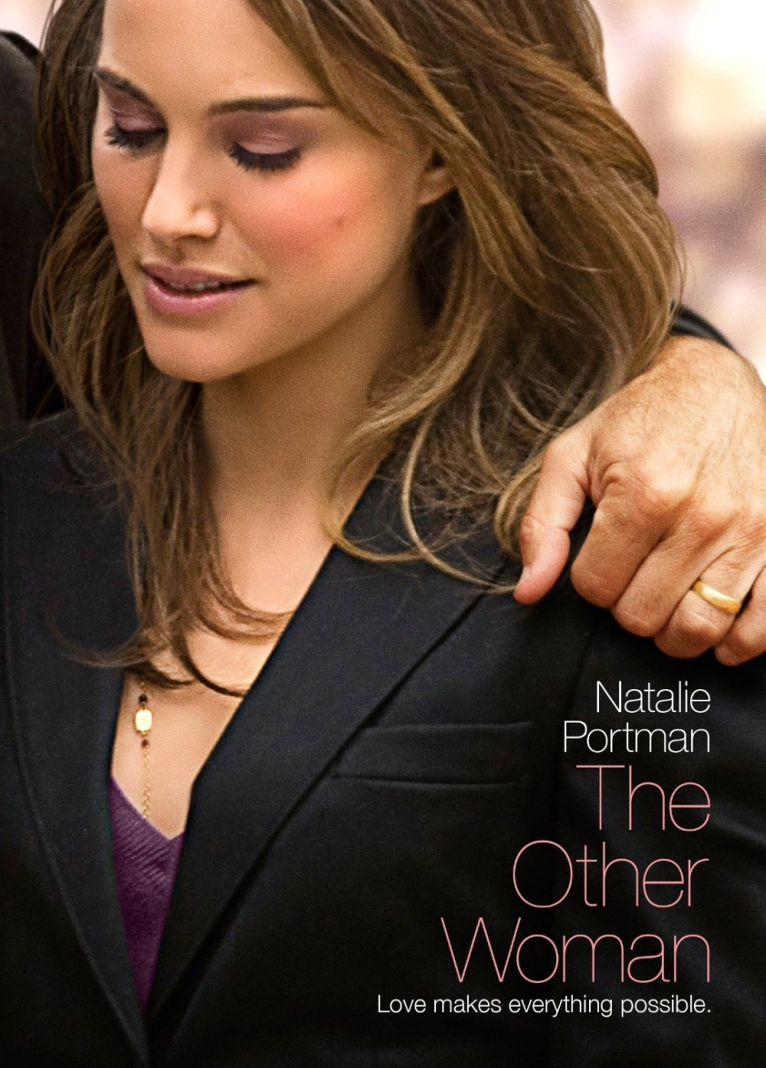 the-other-woman-natalie-portman-20129172-1074-1497